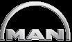 bw-logo (1)